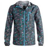 Ветровка DC Shoes Dagup Print Jacket