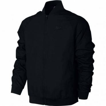 Ветровка Nike Nsw Bomber Jacket