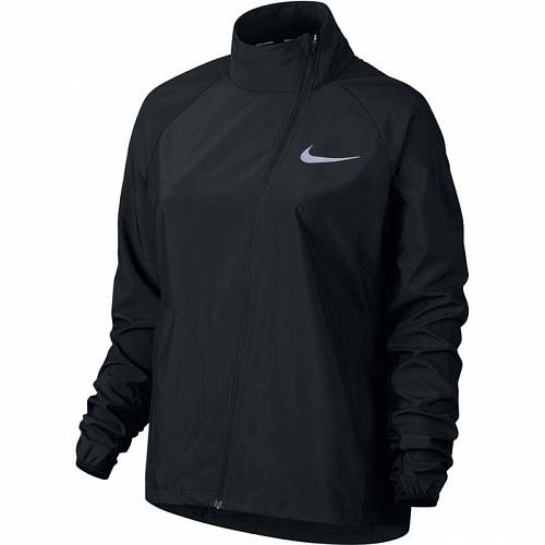 Ветровка беговая Nike City Core Jacket (женская)