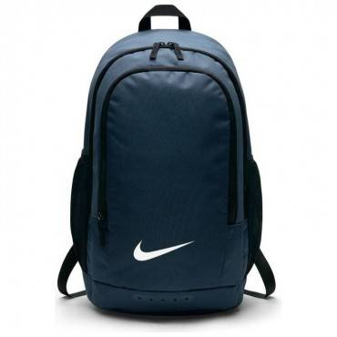 Рюкзак Nike Academy Football Backpack