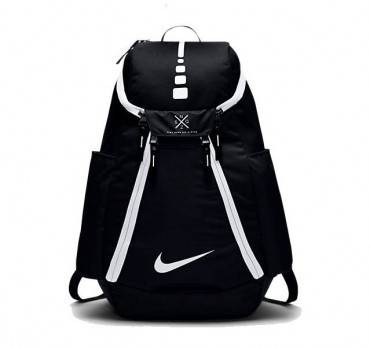 Рюкзак Nike Hoops Elite Max Air Team 2.0 Basketball Backpack
