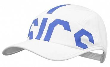 Кепка Asics Training Cap