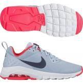 Кроссовки Nike Air Max Motion Racer LW Girls (детские)
