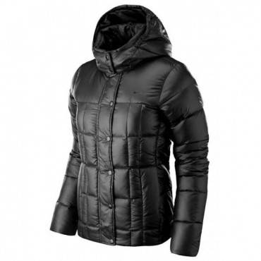 Куртка Nike Ad Touch Down Jacket (женская)
