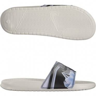 Сланцы Nike Benassi Just Do (женские)