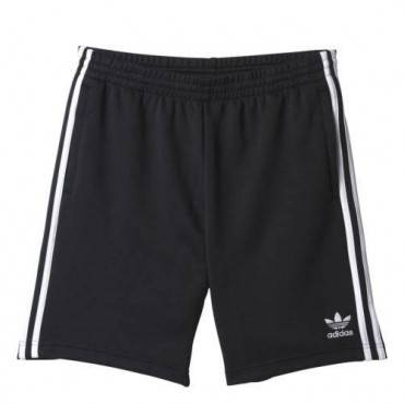 Шорты спортивные Adidas Originals Superstar Shorts