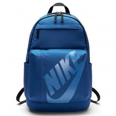 Рюкзак Nike Sportswear Elemental Backpack