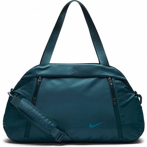 Сумка спортивная Nike Auralux Solid Club Training Bag (женская)
