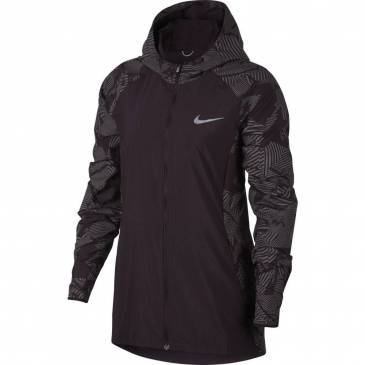 b350e8b5 Куртка Nike Flash Essential Jacket (женская)