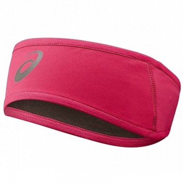 Повязка на голову Asics Winter Headband 150003 (женская)