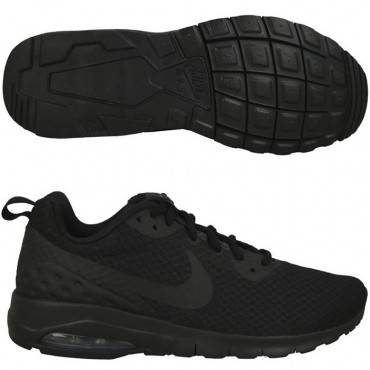 Кроссовки Nike Air Max Motion Low Shoe