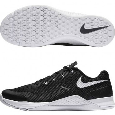 Кроссовки Nike Metcon Repper DSX Training Shoe
