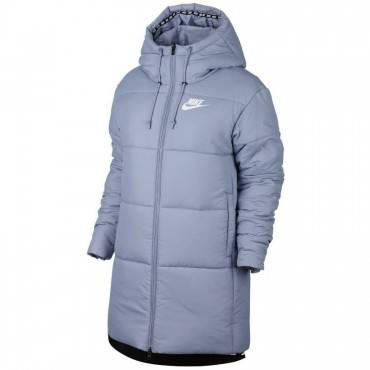 Куртка Nike Nsw Syn Fill Prka (женская)