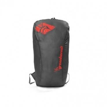 Рюкзак Green Hermit Ultralight Daypack 23