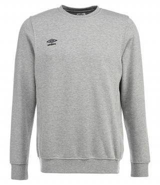 Толстовка Umbro Basic Top