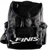 Рюкзак Finis Torque Backpack