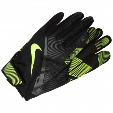 Перчатки для фитнеса Nike Mens Lunatic Training Gloves