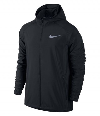 Ветровка беговая Nike Essential Running Jacket