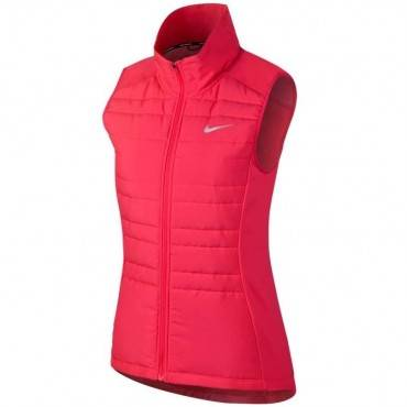 Жилет беговой Nike Essential Running Vest (женский)