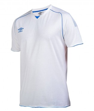 Футболка Umbro Prodigy Team Cotton Tee