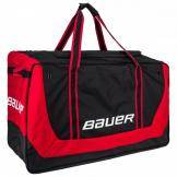 Сумка спортивная Bauer Wheel Bag 650 (детская)