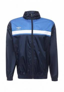 Ветровка Umbro Smart Shower Jacket (подростковая)