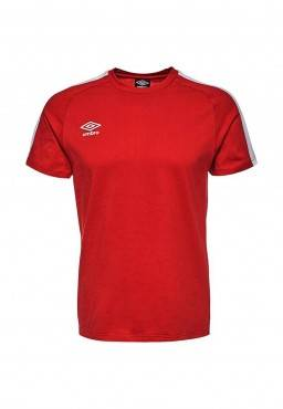 Футболка Umbro Avante Cotton Tee