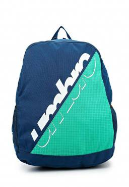 Рюкзак Umbro Veloce Dome 3 Pocket Backpack