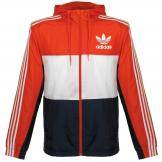 Ветровка Adidas Originals CLFN Windbreaker