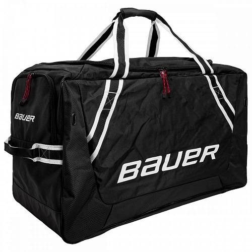 Сумка спортивная Bauer 850 Carry Hockey Bags 37