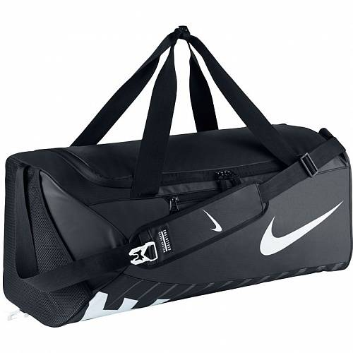 Сумка спортивная Nike Alpha Adapt Crossbody Large Bag