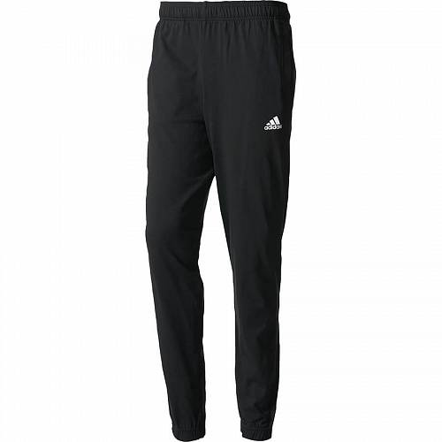 Брюки спортивные Adidas Essentials Tapered Pants