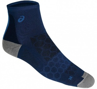 Носки беговые Asics Speed Quarter Socks