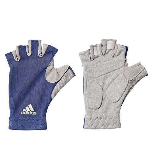 Перчатки для фитнеса Adidas Climacool FitneSS Gloves (женские)