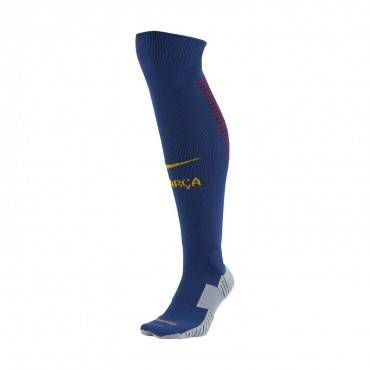Гетры футбольные Nike FC Barcelona Stadium OTC Socks HA3G