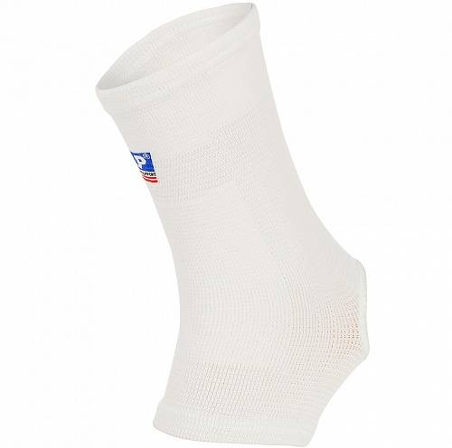 Суппорт голеностопа LP Support Elasticated Ankle Support Small 604