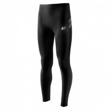 Тайтсы компрессионные LP Support EmbioZ Compression Pant 292Z