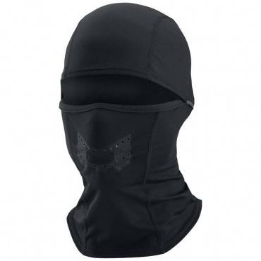 Балаклава Under Armour Elevated Reactor Balaclava