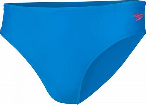 Плавки Speedo Essential Boys Logo Brief (детские)