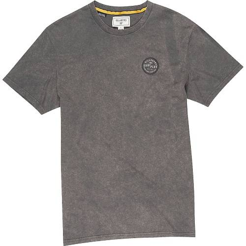 Футболка Billabong Wave Washed SS Tee