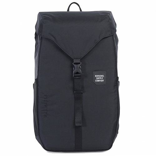 Рюкзак Herschel Barlow Medium