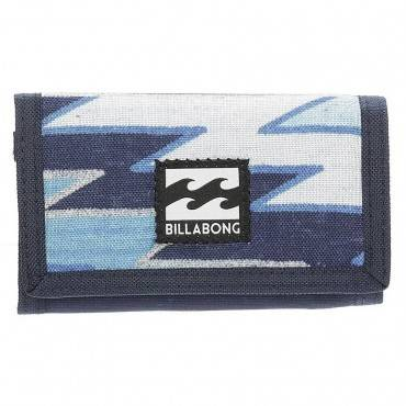 Кошелек Billabong Atom Wallet