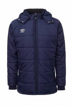 Куртка зимняя Umbro Avante Padded Jacket