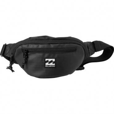 Сумка поясная Billabong Java Waistpack