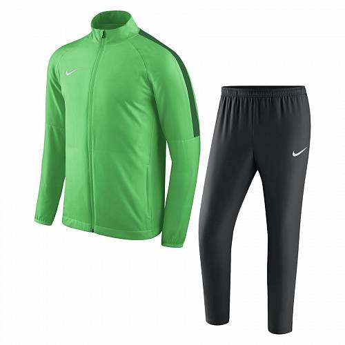 Костюм спортивный Nike Dry Academy Trk Suit, 893709-463, синий цвет, 2XL размер