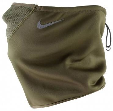 Повязка на шею Nike Therma Sphere AdjusTable Neck Warmer