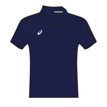 Поло Asics Man Polo