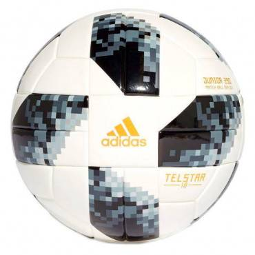 Мяч футбольный Adidas Telstar World Cup Junior 290