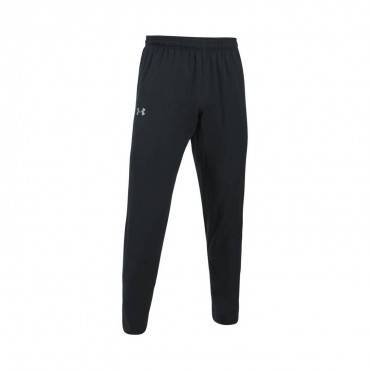 Брюки спортивные Under Armour Out Back SoftWear Tapered Pant