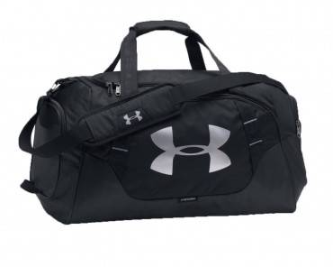 Сумка спортивная Under Armour Undeniable Duffle 3.0 MD